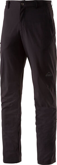 Madok Stretch Pants