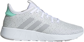 ADIDAS Questar X BYD Shoes Damer