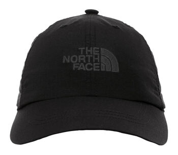 The North Face Horizon kasket