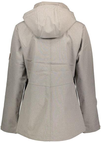 Tumut Softshell Jacket