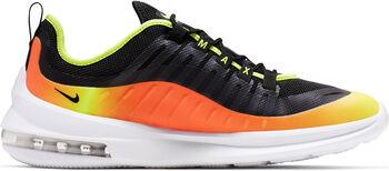 Nike Air Max Axis Premium Herrer