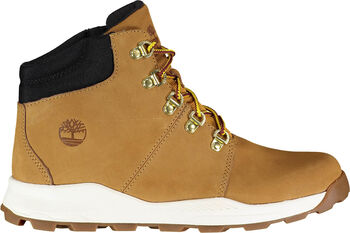 Timberland Brooklyn Mid Hiker