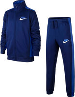 Junior Training Suit