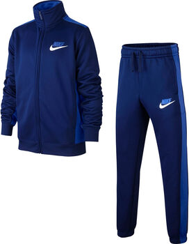 Nike Junior Training Suit Drenge