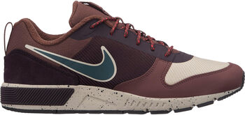Nike Nightgazer Trail Herrer