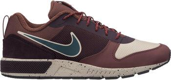 new products 172ba 45ac8 Nike Nightgazer Trail Herrer