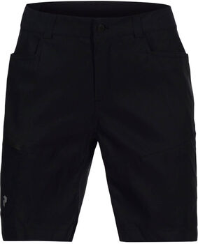 Peak Performance Iconic Long Outdoor Shorts Damer