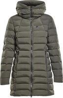 Arabella Coat