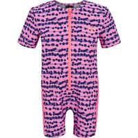 Hummel Drew Swimsuit - Børn