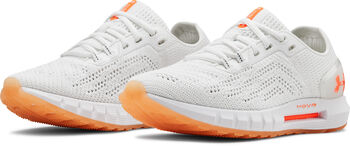 Under Armour HOVR™ Sonic 2 Running Shoes Herrer