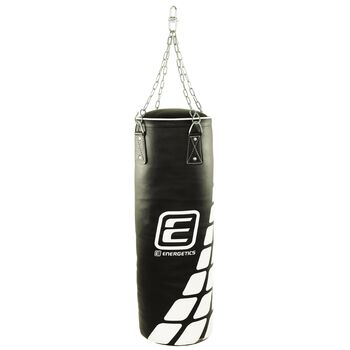 ENERGETICS Punching Bag