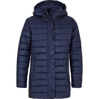 Ricolon Girls Coat