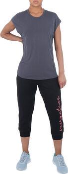 ENERGETICS Gerda 5 T-shirt Damer
