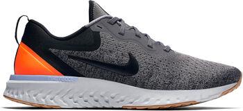 Nike Odyssey React Damer Grå