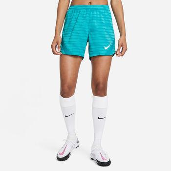 Nike Dri-FIT Strike træningsshorts Damer