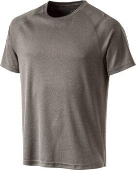 PRO TOUCH Martin III T-shirt Herrer
