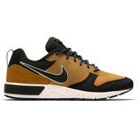 Nike Nightgazer Trail - Mænd