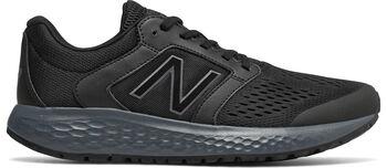 New Balance 520v5 Herrer