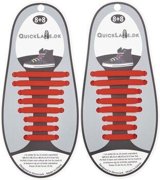 Quicklaces