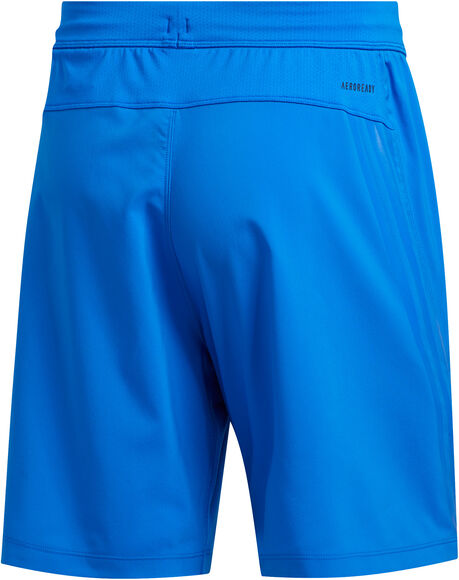 Aeroready 3-Stripes Shorts