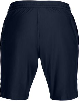 Under Armour Threadborne Vanish Short Herrer