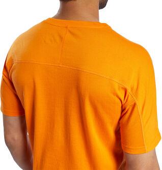 Speedwick Graphic Move T-shirt