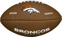 NFL Mini Team Logo