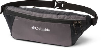 Columbia Lightweight Packable Bæltetaske