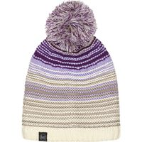 Knitted Hat Ski