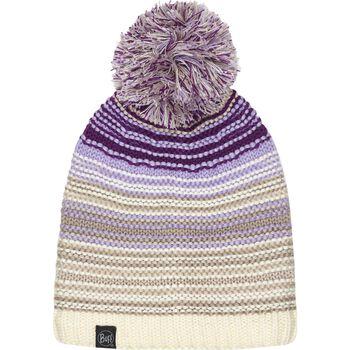 Buff Knitted Hat Ski