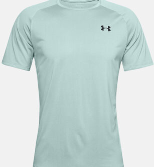 Tech 2.0 Novelty T-shirt