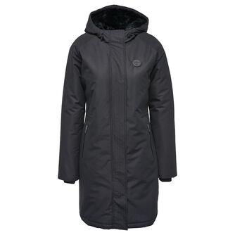 Flo Coat