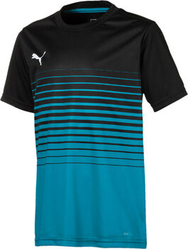 Puma ftblPLAY Graphic Shirt