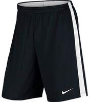 Nike Dry Academy Short Mænd Sort