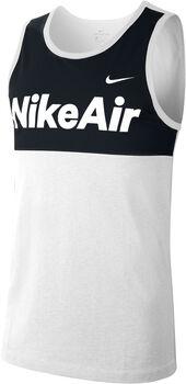 Nike NSW Air Tanktop Herrer