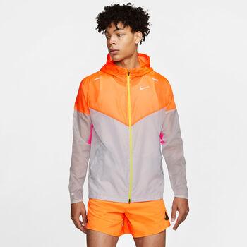 Nike Windrunner Løbejakke Herrer