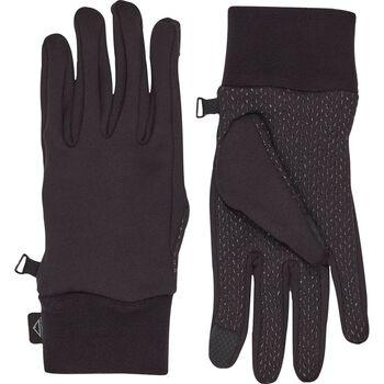 McKINLEY Serge Touch Screen Glove Sort