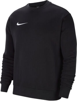 Nike Park 20 Sweatshirt Herrer