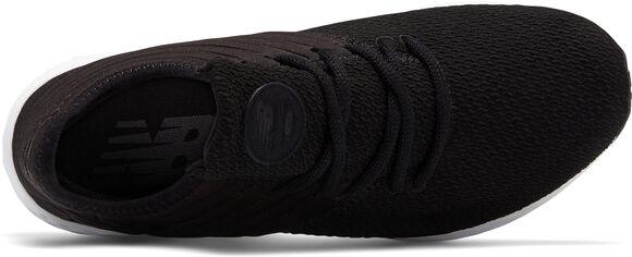 Fresh Foam Cruz Decon sneakers