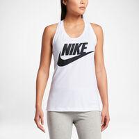 Sportswear Essential Tank