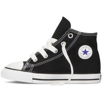 Small Star Canvas Hi