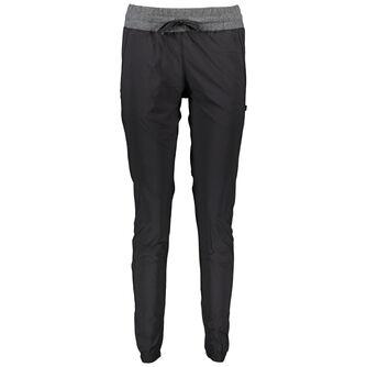 Chamie bukser
