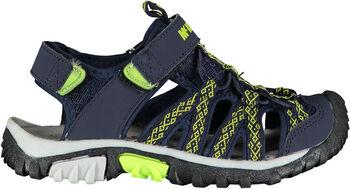 McKINLEY Aluminia sandaler Grøn