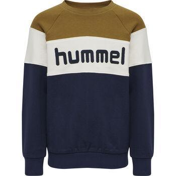 Hummel Hmlclaes sweatshirt Drenge