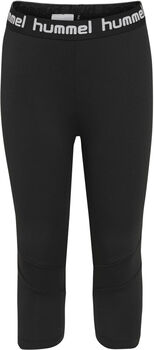 Hummel hmlTONSE 3/4 Tights Damer