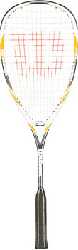Wilson Hyper Hammer 145 Squash Racket