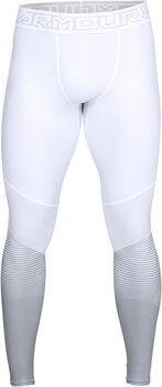 GEYSER Threadborne Vanish Legging Mænd