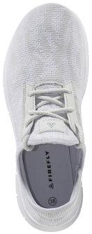 Corez sneakers