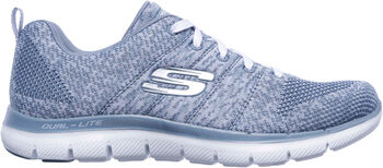 Skechers Flex Appeal 2.0 Damer