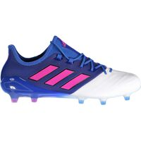 Adidas Ace 17.1 Leather Fg/Ag - Unisex